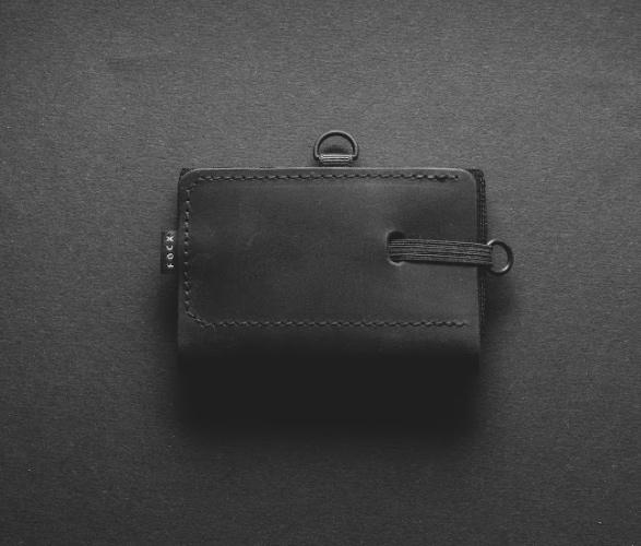 focx-wallet-completed-series-9.jpg