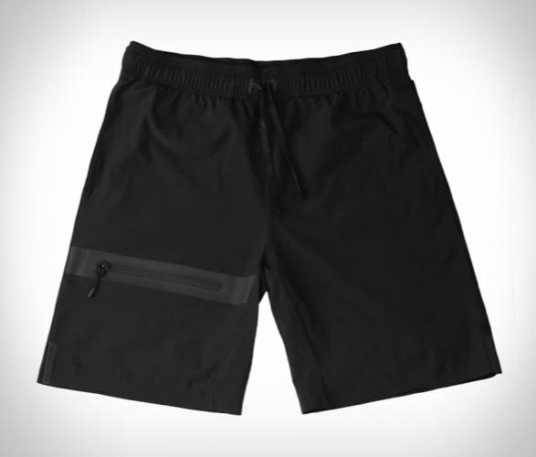 foehn-brise-shorts-2.jpg   Image