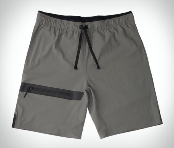 foehn-brise-shorts-3.jpg   Image