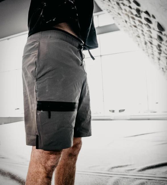 foehn-brise-shorts-4.jpg   Image