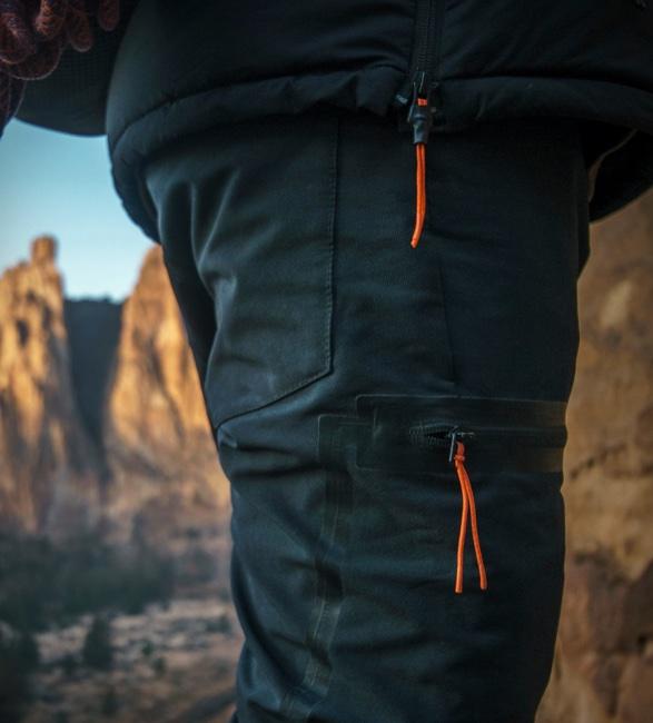 foehn-climbing-pants-2.jpg | Image