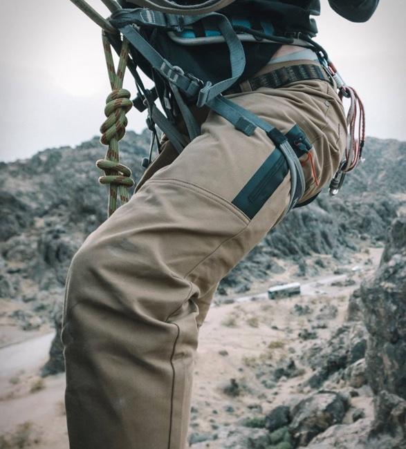 foehn-climbing-pants-3.jpg | Image