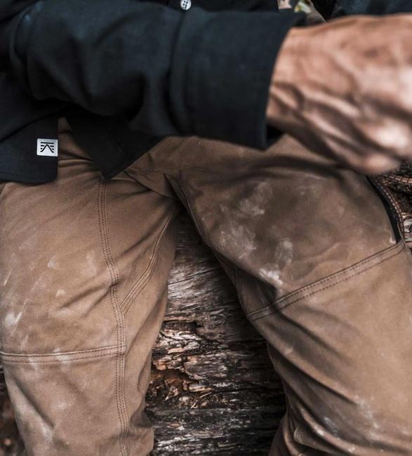 foehn-climbing-pants-4.jpg | Image