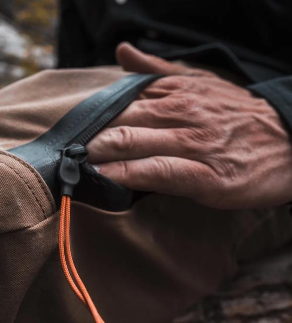 foehn-climbing-pants-5.jpg | Image