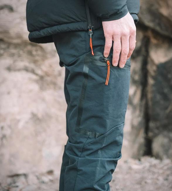 foehn-climbing-pants-5a.jpg
