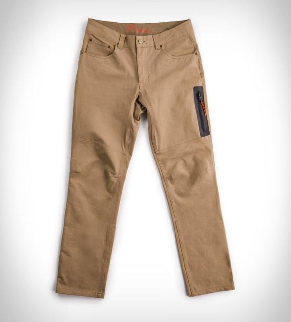 foehn-climbing-pants-6.jpg