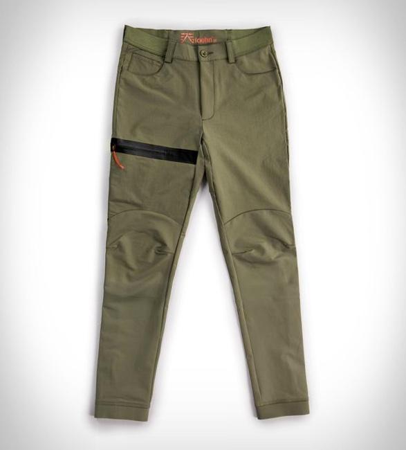 foehn-climbing-pants-8.jpg