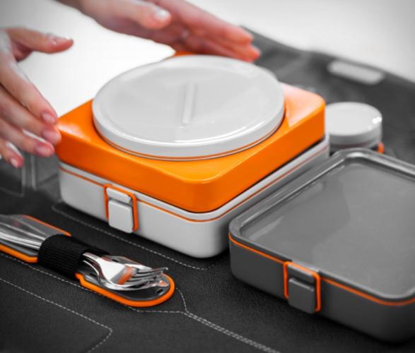 foldeat-modular-lunchbox-3.jpg | Image