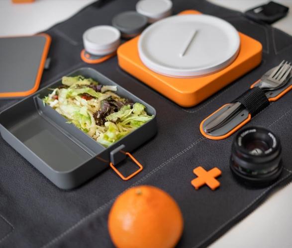 foldeat-modular-lunchbox-5.jpg | Image