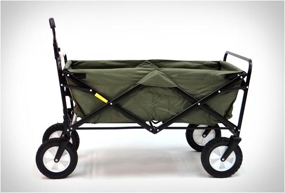 folding-utility-wagon-2.jpg | Image