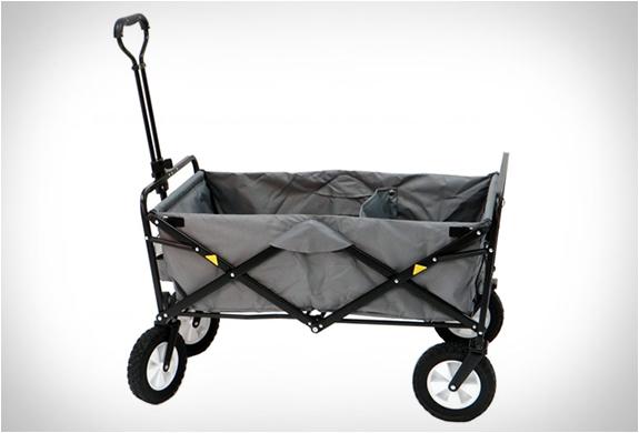 folding-utility-wagon-3.jpg | Image