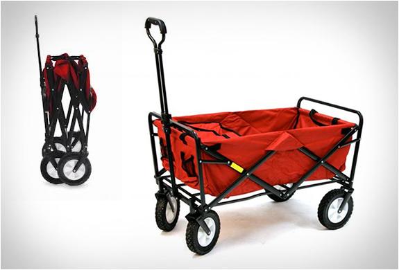 folding-utility-wagon-4.jpg | Image