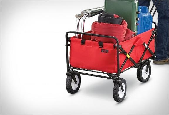 folding-utility-wagon-5.jpg | Image