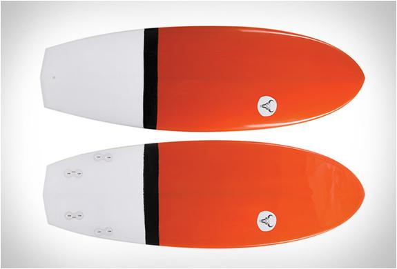 folklore-surfboards-2.jpg | Image