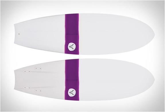 folklore-surfboards-3.jpg | Image