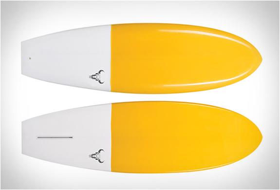 folklore-surfboards-4.jpg | Image