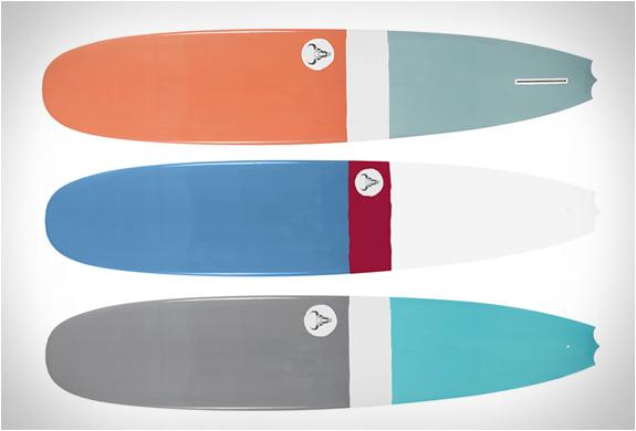 folklore-surfboards-6.jpg