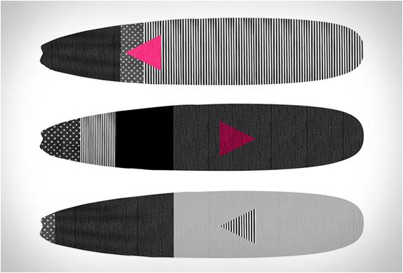 folklore-surfboards-7.jpg