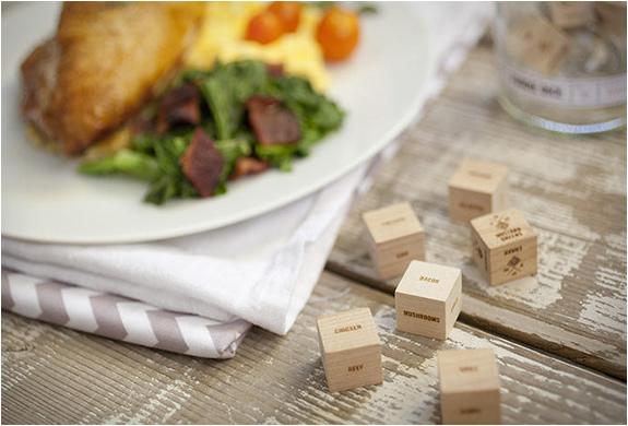 foodie-dice-3.jpg | Image