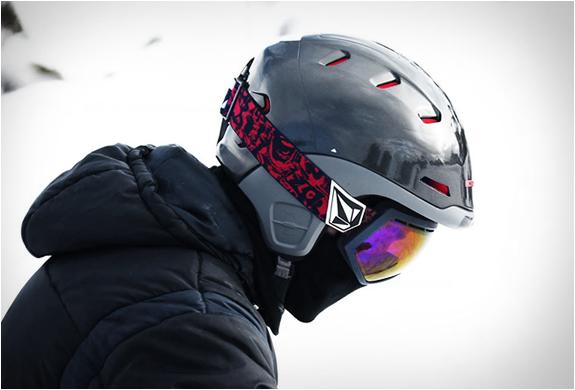 forcite-alpine-smart-helmet-3.jpg   Image