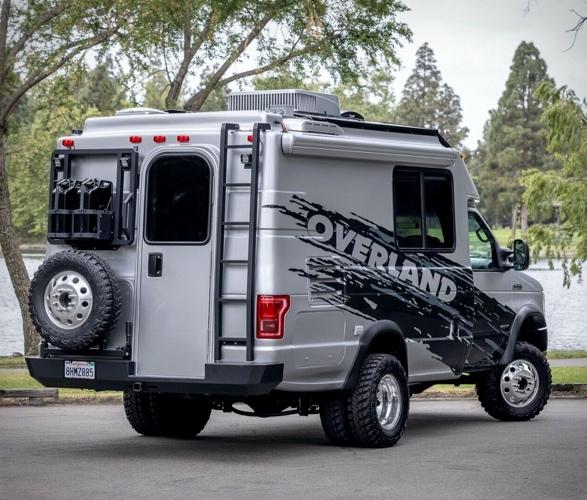 ford-e450-overland-camper-3.jpg | Image
