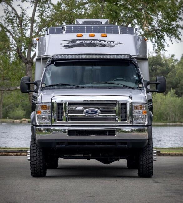 ford-e450-overland-camper-4.jpg | Image