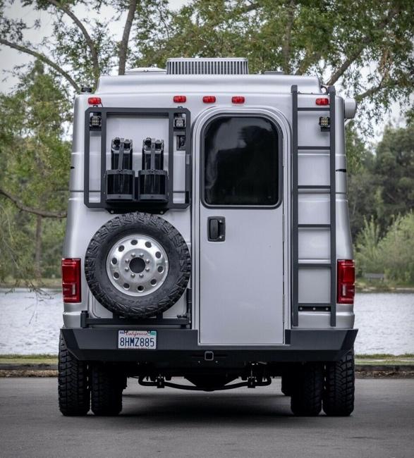 ford-e450-overland-camper-5.jpg | Image