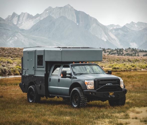 ford-f-550-camper-3.jpg | Image
