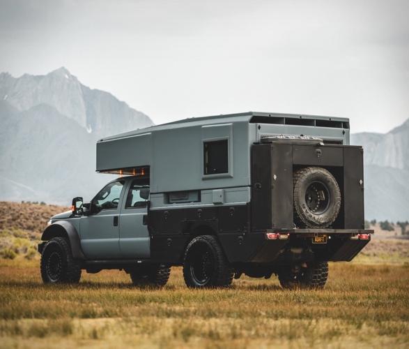 ford-f-550-camper-4.jpg | Image