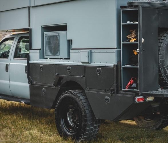 ford-f-550-camper-5.jpg | Image