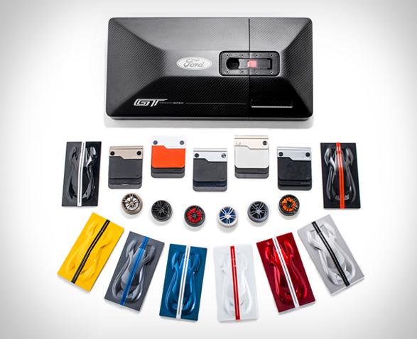ford-gt-ordering-kit-3.jpg | Image
