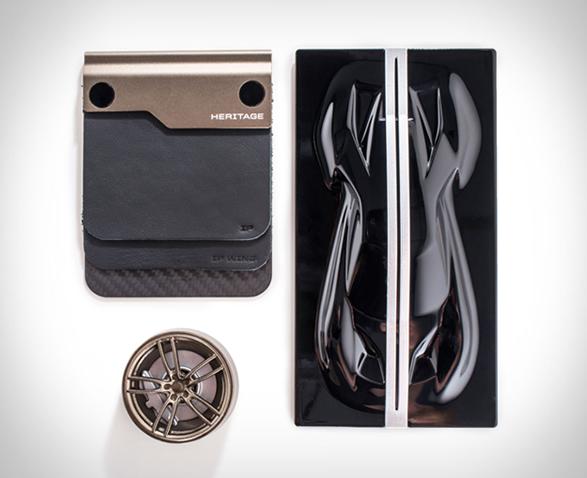 ford-gt-ordering-kit-4.jpg | Image