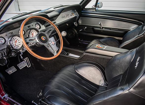 ford-mustang-gt500cr-10.jpg