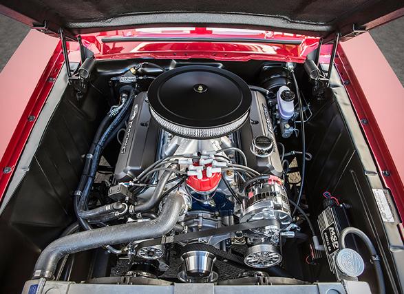 ford-mustang-gt500cr-16.jpg