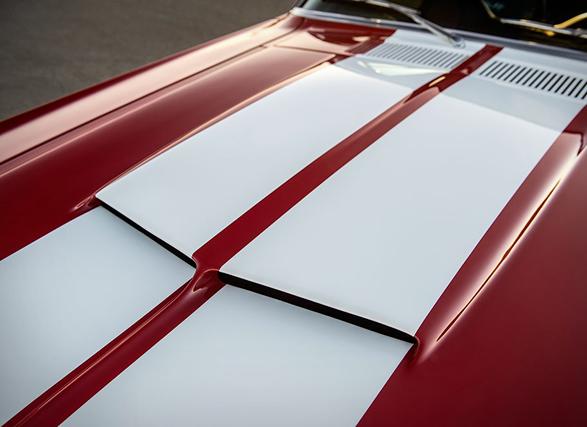 ford-mustang-gt500cr-8.jpg
