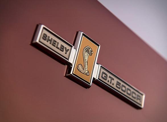 ford-mustang-gt500cr-9.jpg