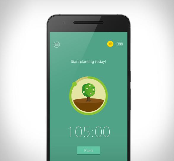 forest-app-2.jpg | Image