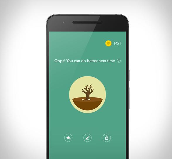 forest-app-3.jpg | Image