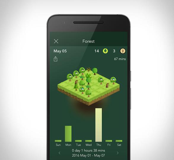 forest-app-4.jpg | Image