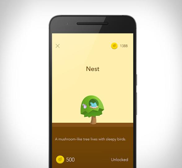 forest-app-5.jpg | Image