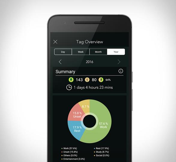 forest-app-6.jpg