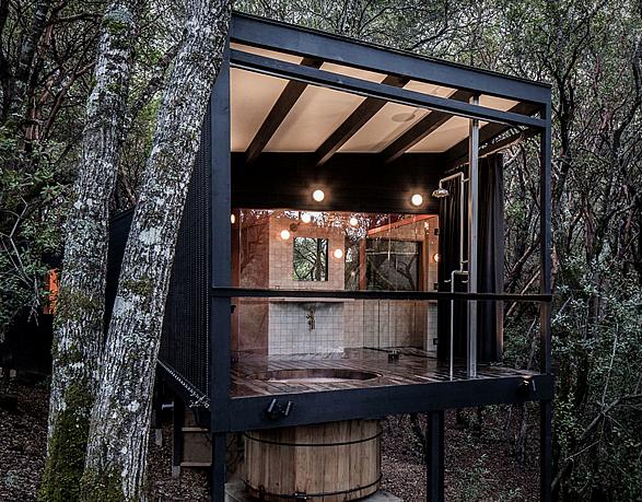 forest-house-10.jpg