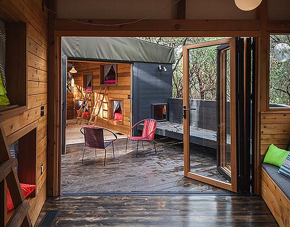 forest-house-11.jpg