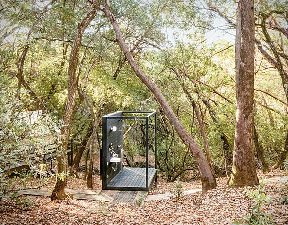 forest-house-12.jpg