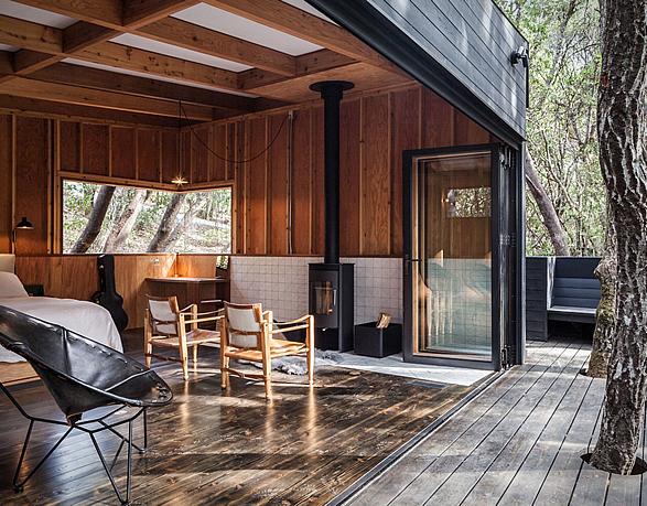 forest-house-7.jpg