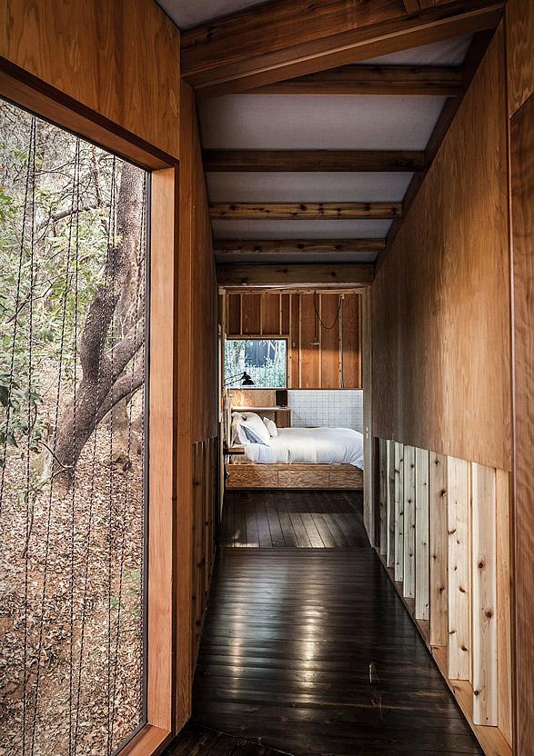forest-house-8.jpg