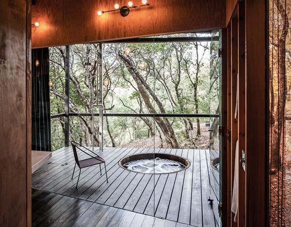 forest-house-9.jpg