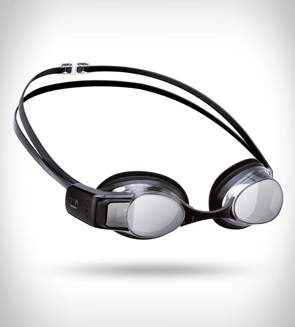 form-ar-swim-goggles-2.jpg | Image