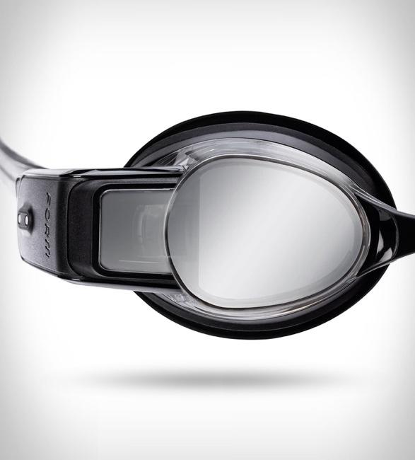 form-ar-swim-goggles-3.jpg | Image