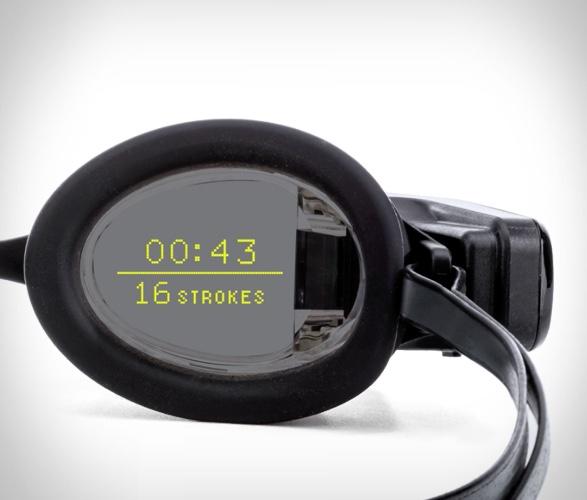 form-ar-swim-goggles-5.jpg | Image